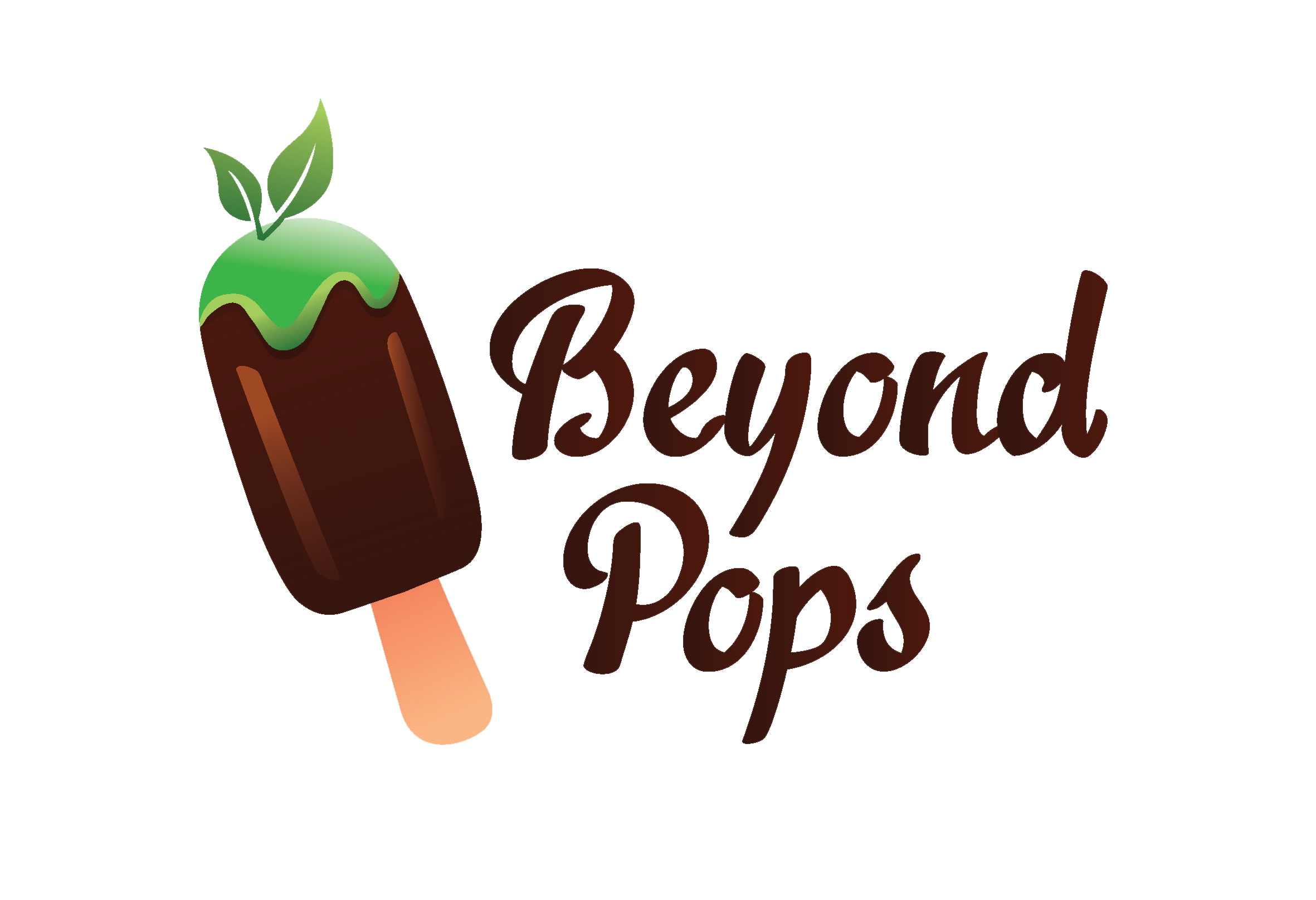 HANDCRAFTED PLANT-BASED DELICIOUS SWEET TREATS Beyond Pops