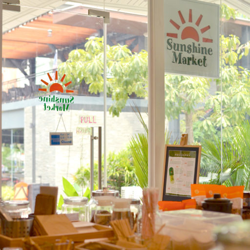 banner-sunshine-shop_0001