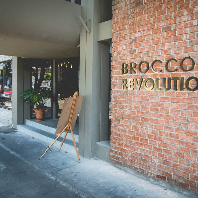 broccoli-Broccoli-Revvolution-23-1005x670