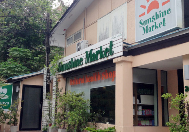 sunshine-market-bangkok